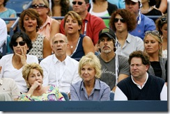 357a0503689d04dc55a6a64644f30ea6-getty-83372614md179_us_open_day_1