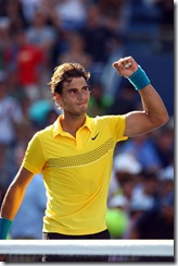 83372630BG175_US_Open_Day_3