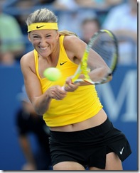 TEN-US OPEN-AZARENKA