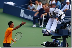 6a60b9316353eee344005aa8617a458f-getty-83372614md165_us_open_day_1