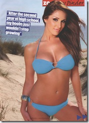 7392101931_LucyPinder0zZoo_Mo_Aug31st-09-6_123_227lo