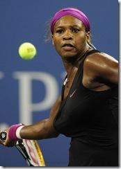 86eadfbffa7faf87a68ed226c5ec4af0-getty-tennis-us_open-williams-pennetta