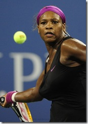 86eadfbffa7faf87a68ed226c5ec4af0-getty-tennis-us_open-williams-pennetta