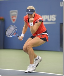 87dc57b5bcfc4d89cb9abf6a459e9734-getty-ten-us_open-williams-clijsters