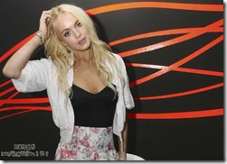 97686_Lindsay_Lohan-F1_Rocks_TV_program_in_Singapore_122_379lo_122_379lo