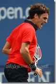 ab281419d6f534d90853c2815fbcdd36-getty-83372622bg149_us_open_day_8