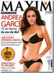 andrea_garcia_maxim_magazine_spain_august_2009_001
