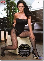 andrea_garcia_maxim_magazine_spain_august_2009_004