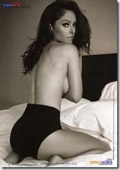 andrea_garcia_maxim_magazine_spain_august_2009_005