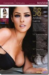andrea_garcia_maxim_magazine_spain_august_2009_009