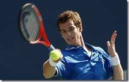 andy-murray_1475805c