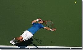 Andy-Murray-Tennis---2009-001