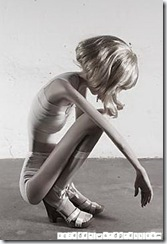 anorexia02