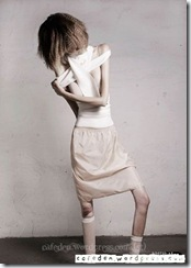 anorexia07