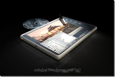 apple-tablet-1