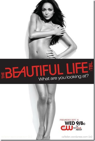 Ashley_Madekwe-beautiful_life-poster-01