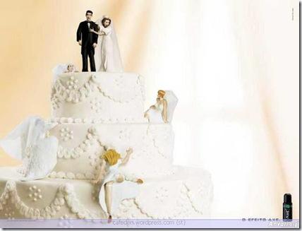 Axe_Cake