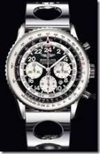 Breitling-Cosmonaute-2009-Anniversary-Limited-Edition-1