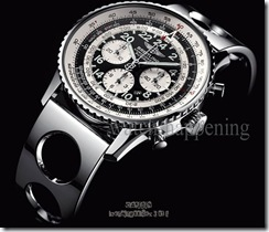 Breitling-Cosmonaute-2009-Anniversary-Limited-Edition-2