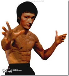 bruce_lee_photoshops_1