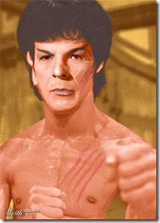 bruce_lee_photoshops_2