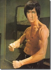 bruce_lee_photoshops_3