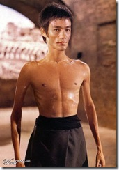 bruce_lee_photoshops_4