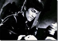 bruce-lee-imgone
