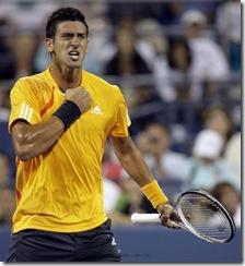 capt.3013972e1fb64b539522d8bd2d5867fc.us_open_tennis_uso301