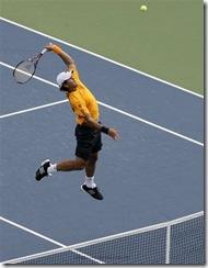 capt.5ad8ee617a1f407793d681089a7d0192.us_open_tennis_uso136