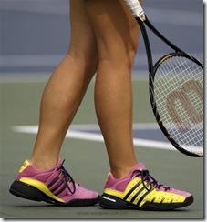 capt.7e70f45b4f454a1995a6757d16e1ad2a.us_open_tennis_uso165