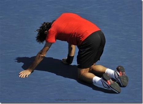 capt.8a9e443c951d4e7e9c35b4406a6677df.us_open_tennis_uso129
