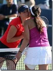 83372630BG170_US_Open_Day_3