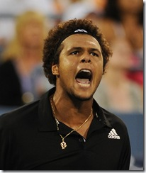 ce3fee64fd68e4e142567f51eca4e8dd-getty-ten-us_open-tsonga-gonzalez