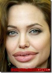 celebrity-big-mouths-1