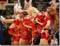 cheerleaders-003