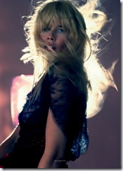 claudia_schiffer_tank_magazine_volume_6_issue_1_002