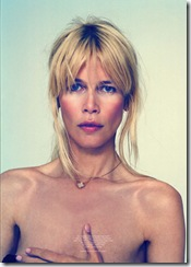 claudia_schiffer_tank_magazine_volume_6_issue_1_003