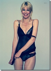 claudia_schiffer_tank_magazine_volume_6_issue_1_005