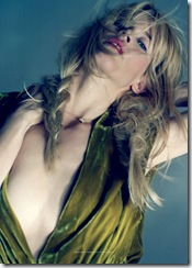 claudia_schiffer_tank_magazine_volume_6_issue_1_006