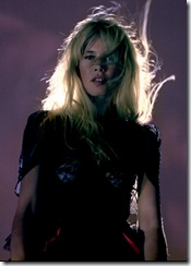 claudia_schiffer_tank_magazine_volume_6_issue_1_011
