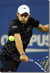 d028c0c4b13e170e1947fdc61a6e75eb-getty-tennis-us_open-roddick