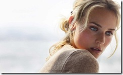 Diane-Kruger-Madame-Figaro-Photoshoot-3