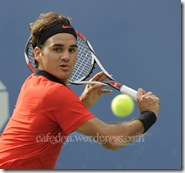 e211f8f24f9af7a60ad2862d81ac691b-getty-ten-us_open-federer-robredo