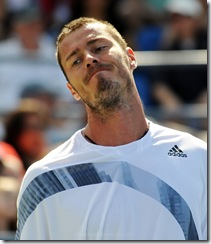 TEN-US OPEN-SAFIN-MELZER