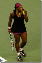 e39282ee876025997af46cd6c7c3e15e-getty-83372613md107_us_open_day_1