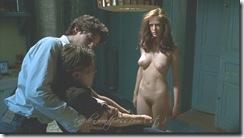 Eva Green Fully Nude (5)