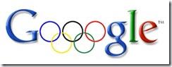 google-009