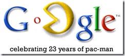 google-010