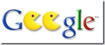 google-011